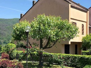 1 bedroom Apartment in Puin, Liguria, Italy : ref 5039349