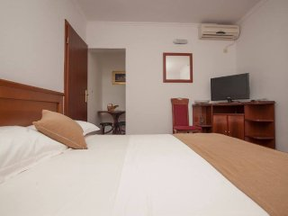 Guest House Medin
