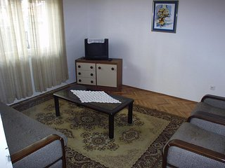 Two bedroom apartment Podgora, Makarska (A-316-b)