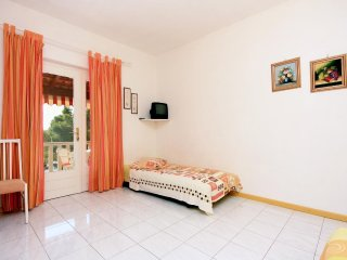 One bedroom apartment Sumartin, Brac (A-707-f)