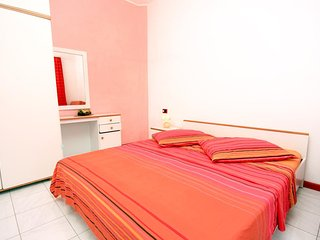One bedroom apartment Sumartin, Brac (A-707-g)