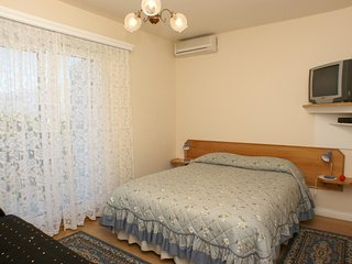 One bedroom apartment Sumartin, Brac (A-757-d)