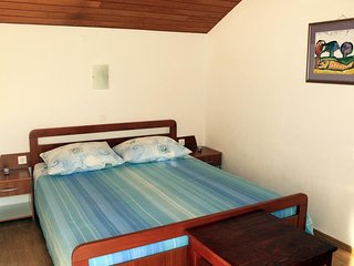 One bedroom house Brela (Makarska) (K-788)