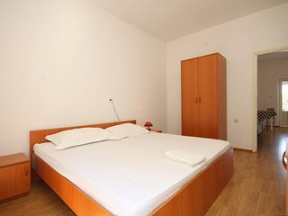 One bedroom apartment Lučica, Lastovo (A-990-b)