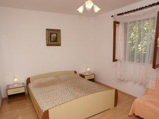 Two bedroom apartment Seget Vranjica, Trogir (A-1038-b)