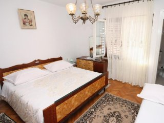 Room Arbanija, Čiovo (S-1125-a)