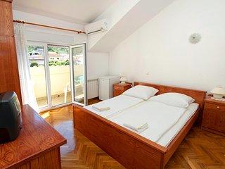 Room Slatine, Ciovo (S-1139-g)