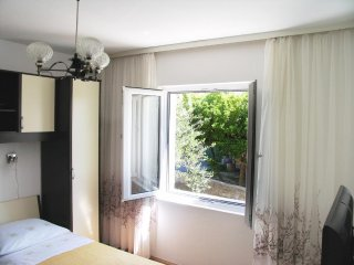 One bedroom apartment Stari Grad, Hvar (A-102-b)