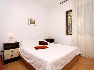 One bedroom apartment Mudri Dolac, Hvar (A-117-b)