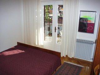 Room Jelsa, Hvar (S-127-d)