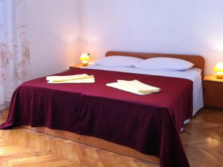 Room Zavala, Hvar (S-128-a)