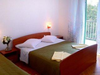 Room Zavala, Hvar (S-128-c)