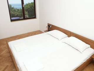 Studio flat Milna, Hvar (AS-555-a)