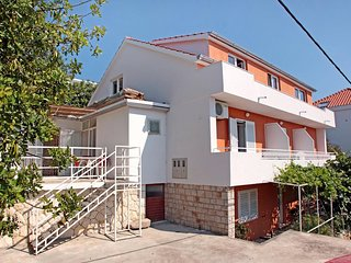 One bedroom apartment Hvar (A-109-b)