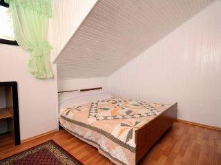 Two bedroom apartment Zavalatica, Korčula (A-183-b)