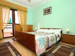 Two bedroom apartment Zavalatica, Korcula (A-183-c)