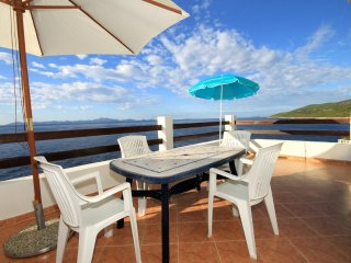 Smokvica Apartment Sleeps 4 with Pool and WiFi - 5458980