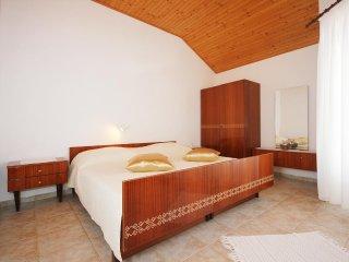 Two bedroom apartment Podobuče, Pelješac (A-631-c)