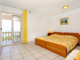 Studio flat Mokalo, Peljesac (AS-639-d)
