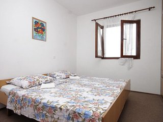 Two bedroom apartment Kali, Ugljan (A-345-c)