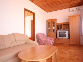 Two bedroom apartment Sali, Dugi otok (A-447-c)