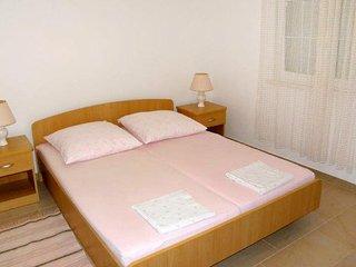 Two bedroom apartment Orebić, Pelješac (A-272-b)