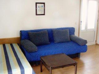 Studio flat Orebić, Pelješac (AS-266-a)
