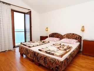 Room Trpanj, Peljesac (S-258-a)