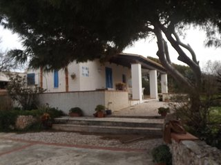 villa Rais