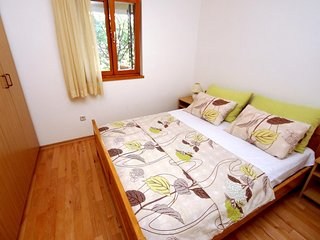 One bedroom apartment Žaborić, Šibenik (A-468-b)
