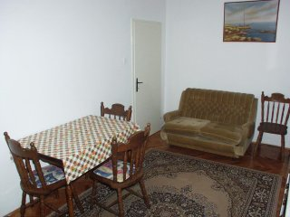 One bedroom apartment Brodarica, Sibenik (A-961-c)