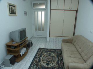 One bedroom apartment Baska Voda, Makarska (A-301-a)
