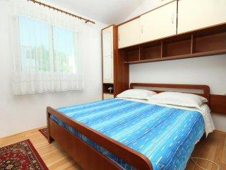 One bedroom apartment Slatine, Čiovo (A-2030-b)