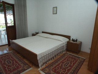 Two bedroom apartment Stupin Čeline, Rogoznica (A-2096-b)