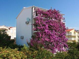 One bedroom apartment Rastici (Ciovo) (A-2104-b)