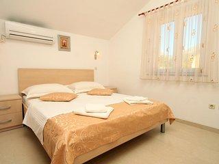 Room Slano, Dubrovnik (S-2159-b)