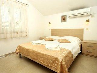 Room Slano, Dubrovnik (S-2159-c)
