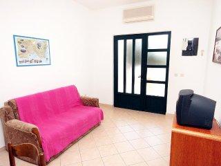 Three bedroom apartment Rabac, Labin (A-3011-c)