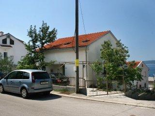 Room Selce (Crikvenica) (S-2362-b)