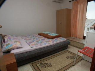 Room Selce, Crikvenica (S-2362-b)