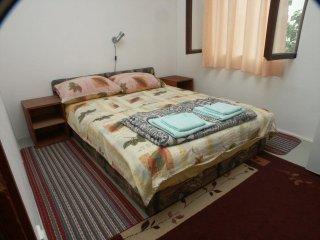 Room Selce, Crikvenica (S-2362-c)