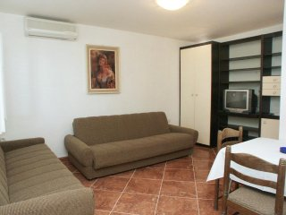 Studio flat Crikvenica (AS-2360-a)