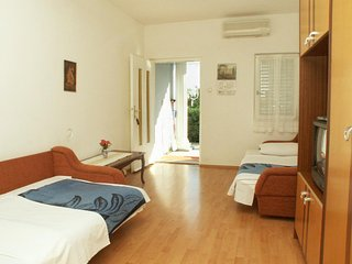 Studio flat Crikvenica (AS-2360-b)