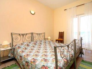 One bedroom apartment Seget Vranjica, Trogir (A-1051-c)