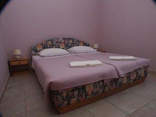 One bedroom apartment Rovinj (A-2226-d)