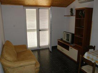 Two bedroom apartment Fazana (A-2261-b)