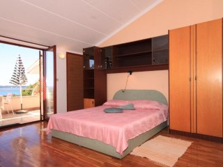 One bedroom apartment Fazana (A-2290-c)
