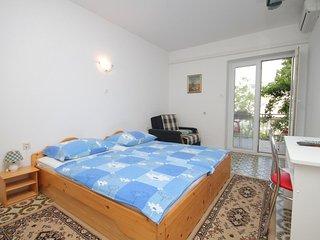 Room Selce, Crikvenica (S-2379-c)