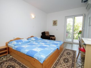 Room Selce, Crikvenica (S-2379-d)