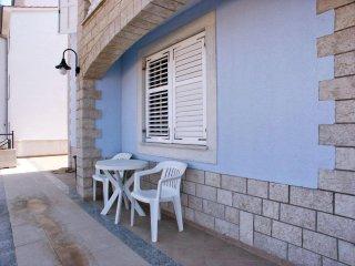 Vrsar Apartment Sleeps 4 with Air Con and WiFi - 5461566